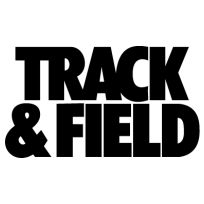 Elementary Track & Field Days
